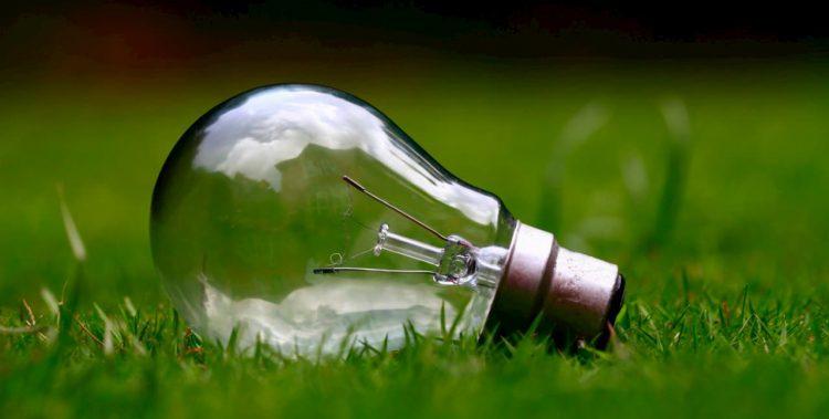 energie zzp